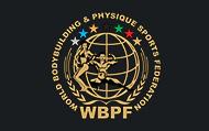 WBPF公式サイト
